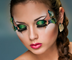 Bild von Master of Permanent Make-up & Beauty Ausbildung